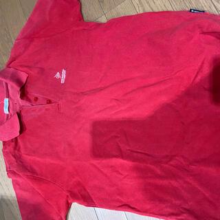 ダンロップ(DUNLOP)のポロシャツ(ポロシャツ)