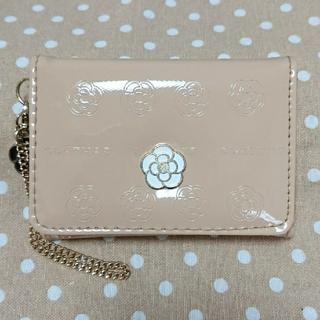クレイサス(CLATHAS)のクレイサス お財布(財布)