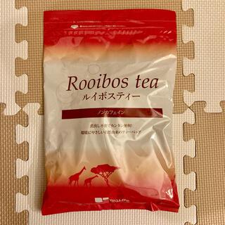 ティーライフ(Tea Life)のティーライフ ルイボスティー ティーバッグ101個入 202g(茶)