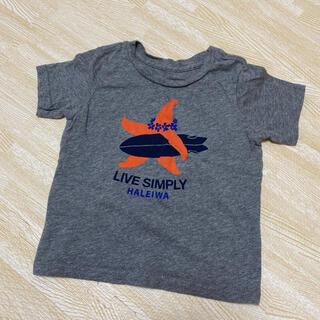パタゴニア(patagonia)の【パタゴニア】ハワイハレイワ限定Tシャツ(Tシャツ)