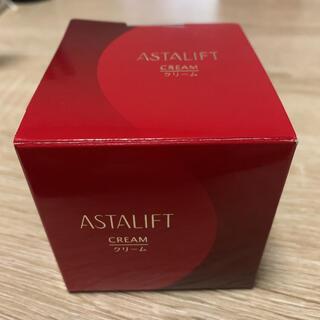 ASTALIFT - アスタリフト クリーム 30g