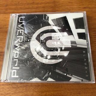 哀しみはきっと(初回限定CD+DVD)(ポップス/ロック(邦楽))