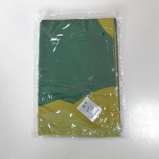 【未開封】 ふろしき 風呂敷バッグ パルシステム(エコバッグ)