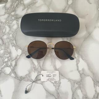 トゥモローランド(TOMORROWLAND)のTOMRROWLAND ♡ サングラス(サングラス/メガネ)