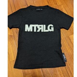 マテリアルガール(MaterialGirl)の☆マテリアルガール☆Tシャツ☆(Tシャツ(半袖/袖なし))