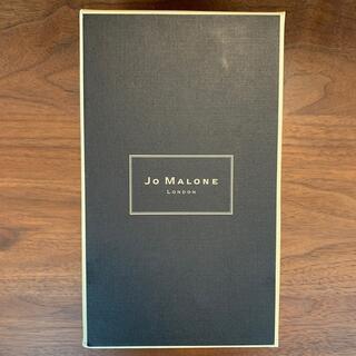 ジョーマローン(Jo Malone)のJo MALONE 空箱(ショップ袋)