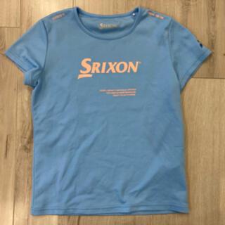 スリクソン(Srixon)の【美品】SRIXSON(ウェア)