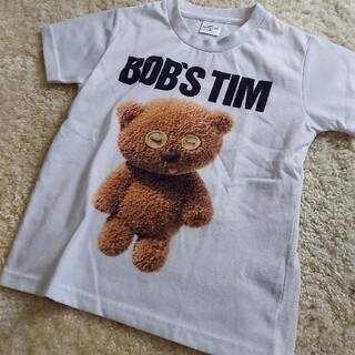 ユニバーサルスタジオジャパン(USJ)のミニオンTシャツ  130cm(Tシャツ/カットソー)