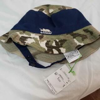 クレードスコープ(kladskap)のklad skapの帽子(帽子)