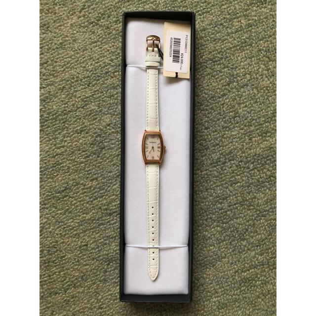 Pierre Lannier(ピエールラニエ)のピエールラニエ腕時計 レディースのファッション小物(腕時計)の商品写真