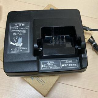 パナソニック(Panasonic)のNKJ073Z バッテリー充電器(その他)