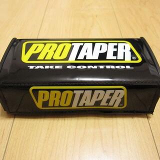 新品 PROTAPER プロテーパー スクエアバーパッド ハンドルバーパッド(モトクロス用品)