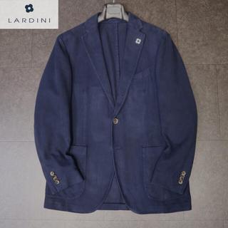 ブルネロクチネリ(BRUNELLO CUCINELLI)のラルディーニ ジャケット2点(テーラードジャケット)