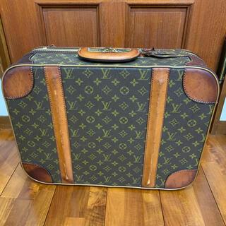 ルイヴィトン(LOUIS VUITTON)のノコノコ様専用(スーツケース/キャリーバッグ)