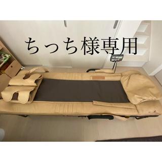 フランスベッド(フランスベッド)のスリーミー2122 フランスベッド (マッサージ機)