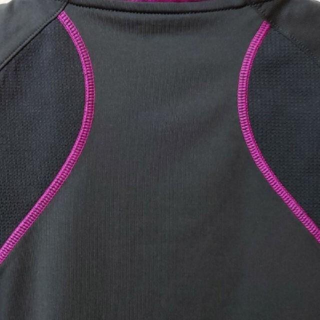 wilson(ウィルソン)のWilsonウィルソン テニスウェア L レディース スポーツ/アウトドアのテニス(ウェア)の商品写真
