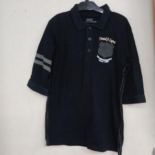 ノートン(Norton)のNorton 半袖ポロシャツ XXLサイズ(ポロシャツ)
