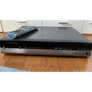 東芝 - 東芝HDD&DVDレコーダー