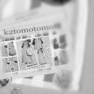 サマンサモスモス(SM2)のk2tomotomo様/Sm2..他 全14点(12set)おまとめページ(セット/コーデ)