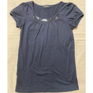 イーストボーイ(EASTBOY)のイーストボーイ Tシャツ(Tシャツ(半袖/袖なし))