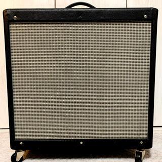 フェンダー(Fender)のFender Hot Rod Deville 410(ギターアンプ)