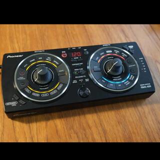 パイオニア(Pioneer)の値下★Pioneer DJ RMX-500(DJミキサー)