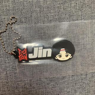 ボウダンショウネンダン(防弾少年団(BTS))のTiny Tan 一番くじ JIN (K-POP/アジア)