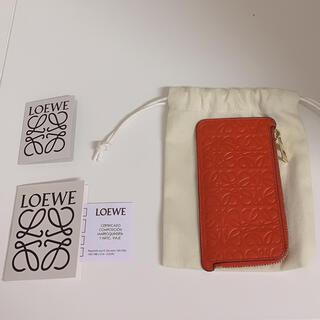 LOEWE - LOEWE.カードケース