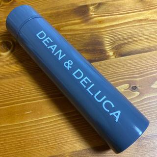 ディーンアンドデルーカ(DEAN & DELUCA)のDEAN&DELUCA 水筒 ステンレスボトル(その他)