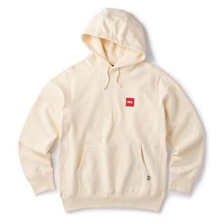 エフティーシー(FTC)のFTC pullover hoody(パーカー)