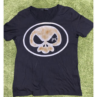 ロアー(roar)のレアサイズ4roar✖️yattermanロアーヤッターマンコラボ限定Tシャツ(Tシャツ/カットソー(半袖/袖なし))
