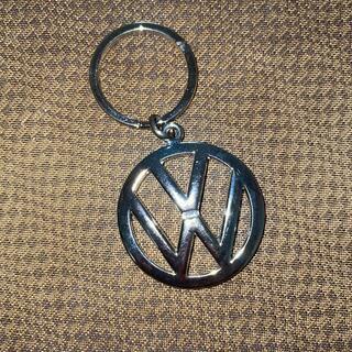 フォルクスワーゲン(Volkswagen)のフォルクスワーゲン キーホルダー(キーホルダー)
