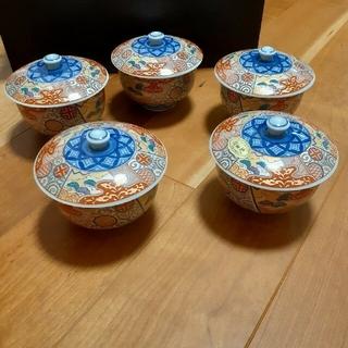 有田焼 聖山窯(食器)