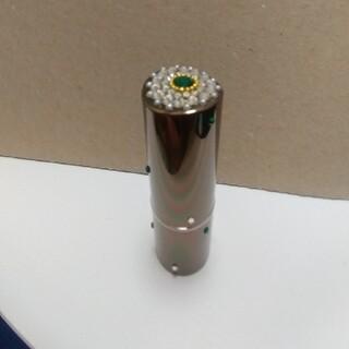 チフレケショウヒン(ちふれ化粧品)の口紅ケース(ボトル・ケース・携帯小物)
