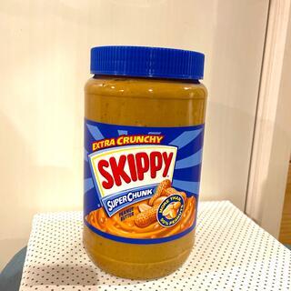 コストコ(コストコ)の大人気!ピーナッツ好きにはたまらないskippy♡ピーナッツバター♡コストコ♡(その他)