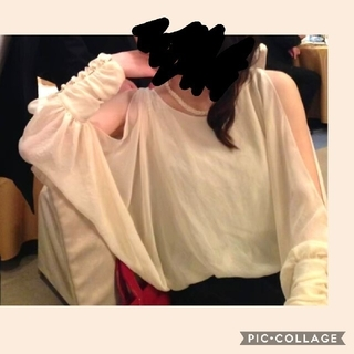 スコットクラブ(SCOT CLUB)のヤマダヤ ドレス soeur7(ミディアムドレス)