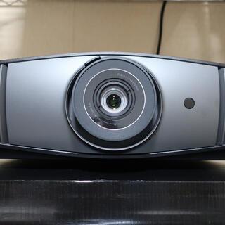 BENQ HT-5550 美品 4K DLP プロジェクター(プロジェクター)