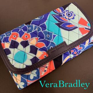 ヴェラブラッドリー(Vera Bradley)の新品 ヴェラブラッドリー 財布 リストレット(財布)