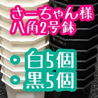 さーちゃん様 八角鉢(その他)