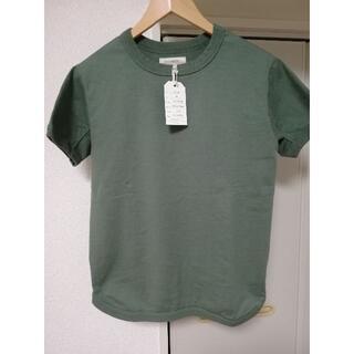 フルカウント(FULLCOUNT)のFULLCOUNT フルカウント 半袖 Tシャツ 5222(Tシャツ/カットソー(半袖/袖なし))