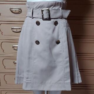 リランドチュール(Rirandture)のリランドチュール キュロットスカート新品未使用(キュロット)