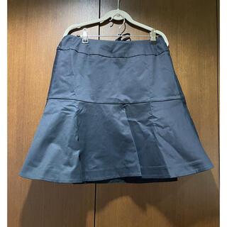 ツモリチサト(TSUMORI CHISATO)の☆新品☆ツモリチサト スカート(ひざ丈スカート)