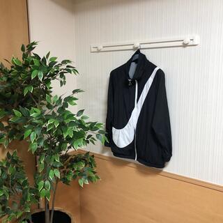 NIKE - NIKE ナイロンジャケット値下げ!