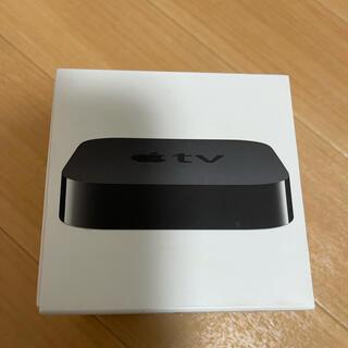 アップル(Apple)のApple TV 第3世代 A1469(テレビ)