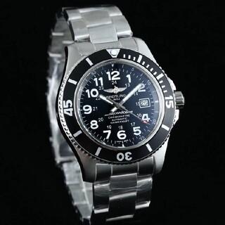 1% - ブライトリング BREITLING 腕時計 自動巻き
