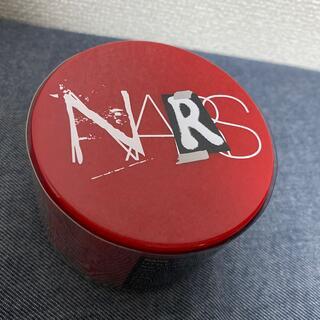 ナーズ(NARS)のNARS リトルフェティッシュ ケースのみ(コフレ/メイクアップセット)
