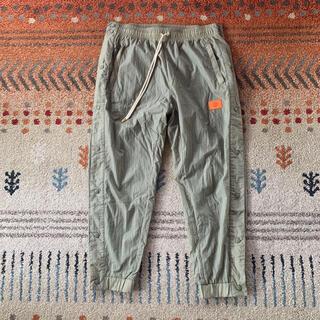 ナイキ(NIKE)のレア!!完売品asics × ballaholic Long Pants(L)(バスケットボール)