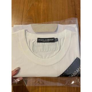 ドルチェアンドガッバーナ(DOLCE&GABBANA)のmayu様専用 ドルガバ(Tシャツ(半袖/袖なし))