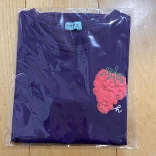 ハッカキッズ(hakka kids)のハッカギッズ 130 Tシャツ(Tシャツ/カットソー)