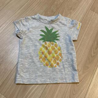 F.O.KIDS - アプレレクール Tシャツ